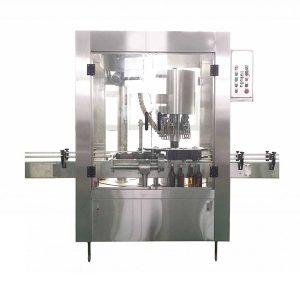Automaattinen alumiinikorkkien puristuskone